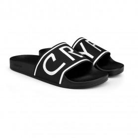 Cruyff Agua Copa Black/White