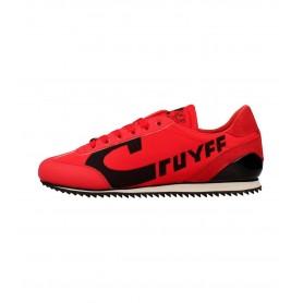 Cruyff Ultra CC7470193330 Bright Red