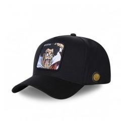 Caps Lab Dragon Ball Z Mr.. 4e6423c2175