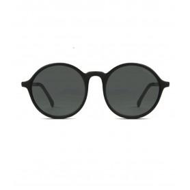 Comprar Gafas KOMS3258 Komono Madison Metal Black Unit