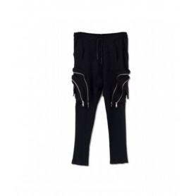Comprar Pantalon U2261 Minimal Couture Pantalone C/Tasconi E