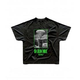 Comprar Camiseta U2275 Minimal Couture T-Shirt C/STP Pannello