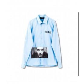 Comprar Camisa U2268 Minimal Couture Camicia CSTP Choose Lif