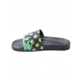 Comprar Chanclas A0531 Minimal Couture Slipers All Over Smile