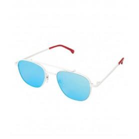 Comprar Gafas KOM-S3505 Komono Alex Wit