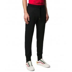 Comprar Love Moschino M1 089 13 E 2090 Pant Black