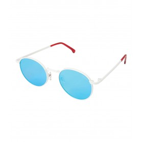Comprar Gafas KOM 2456 Komono Taylor White