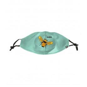 Comprar Mascarilla Buzzy Bee Goorin Bros Mint