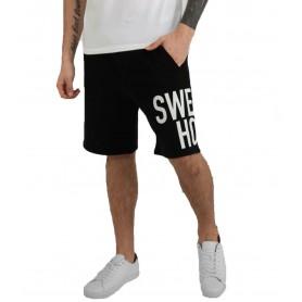 Comprar Dsquared2 D9N522670 Shorts (no imagen)