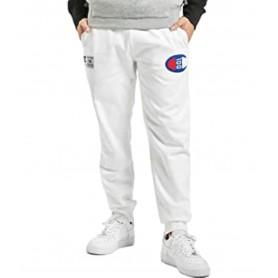 Comprar Pantalón Champion AW19 Blanco