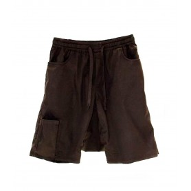 Comprar Bermuda Black Shorts Freakchic