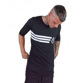 Comprar GHNN Black