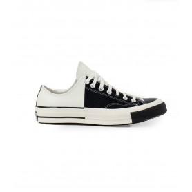 Comprar Zapatillas 168628C Converse Chuck 70 OX Black Egret