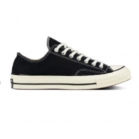 Comprar Converse 162058C Chuck 70 Classic Low Top Black