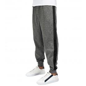 Comprar Pantalón Largo U0BA53FL02Z Guess Long Pant Grey