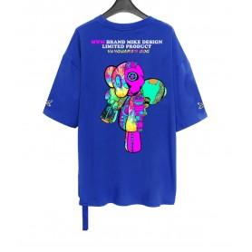 Comprar MWM Camiseta Mujer Talla XS S M L XL MW032021998 Mwm