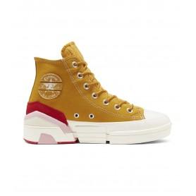 Comprar Converse Zapatillas Mujer Talla 36 36.5 37 37.5 38 39