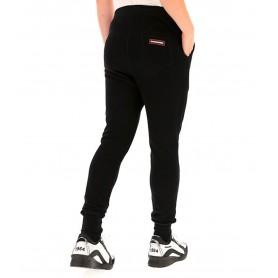 Comprar Dsquared2 D9N0B2660 Trousers Black