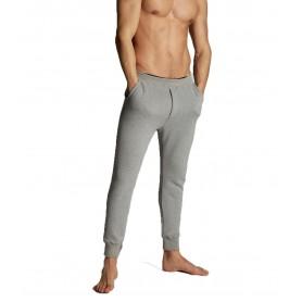 Comprar Dsquared2 D9N0B2660 Trousers Grey