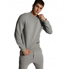 Comprar Dsquared2 D9MG02660 Sweatshirt Grey