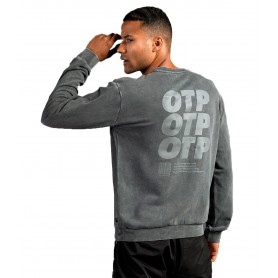 Comprar Sudadera OTP1560203091 Off The Pitch The Rebel Sweater