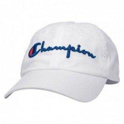 Comprar Champion Кепка Champion Reverse Weave
