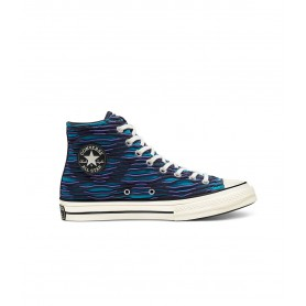 Comprar Zapatillas 168757C Converse Vibrant Knit Chuck 70 High
