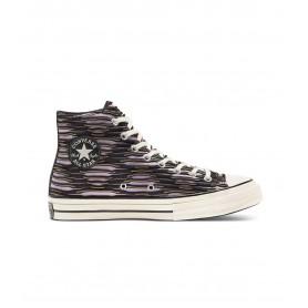 Zapatillas 168756C Converse Vibrant Knit Chuck 70 High Top