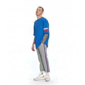 Comprar MWM T-Shirt Blue