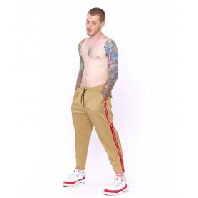 Comprar Pantalón MWM Beige