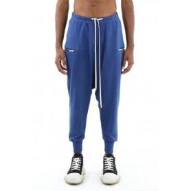 Comprar Panalon Zip Bastonetto Azul