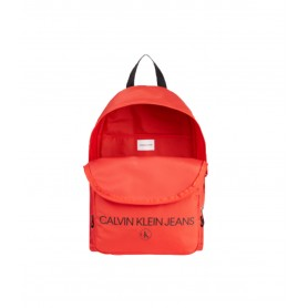 Comprar Mochila Calvin Klein Red