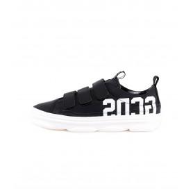 Comprar Zapatillas GCDS FW21M010009 Black