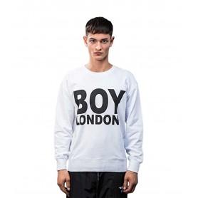 Comprar Boy London 1929021 Sweat White