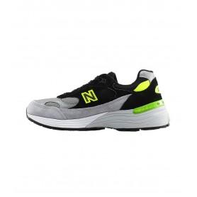 Comprar Zapatillas New Balance M992TQ