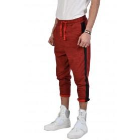 Comprar Pantalón Cuadros Xagon Man Red