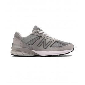 Comprar Zapatillas New Balance M990v5 Grey