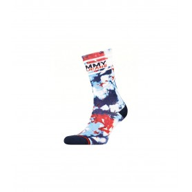 Comprar Calcetines 100002410 Tommy Jeans Th Uni Tj Sock 1p Tie