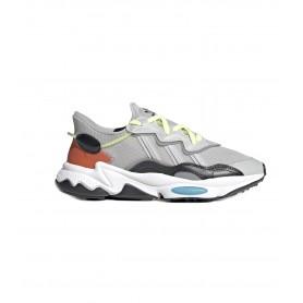 Comprar Adidas Zapatillas para Hombre Multicolor - Ozweego