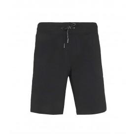 Comprar Guess - Pantalón Corto para Hombre Negro - Algodón