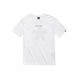 Comprar Comme Des Fuckdown - Camiseta para Hombre Blanca -