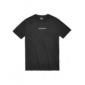 Comprar Comme Des Fuckdown - Camiseta para Hombre Negra - Manga