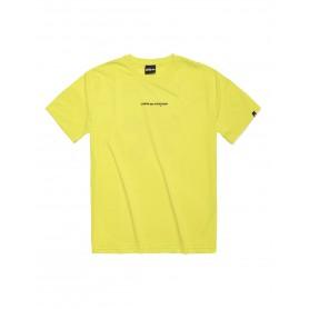 Comprar Comme Des Fuckdown - Camiseta para Hombre Lima - Manga