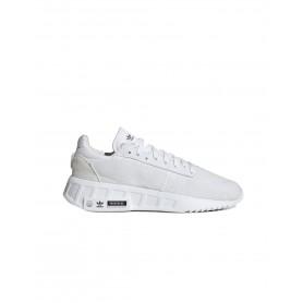 Comprar Adidas - Zapatillas para Hombre Blancas - Geodiver