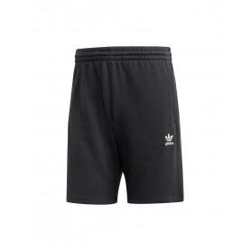Comprar Pantalón Corto FR7977 Adidas Essential Short Negro