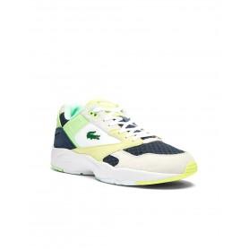 Comprar Lacoste - Zapatillas para Hombre Multicolor - Storm 96