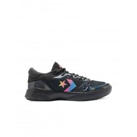 Comprar Converse - Zapatillas para Hombre Negras - G4