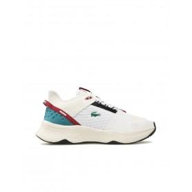 Comprar Lacoste - Zapatillas para Hombre Multicolor - Court