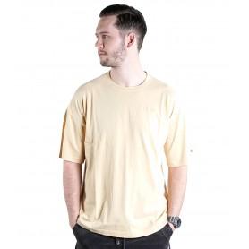 Comprar Champion - Camiseta para Reverse Weave Crewneck Beige