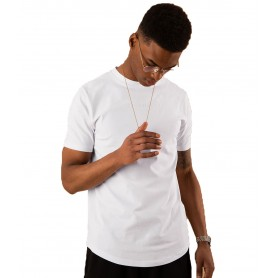 Comprar Off The Pitch - Camiseta para Hombre Blanca - The